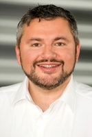 Neuer Head of Sales: Dean Albert Kovac leitet den Neukunden-Vertrieb von optivo