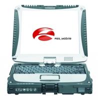 HINSCHE Gastrowelt GmbH nutzt mobile Kundendienst-Software ASS_Mobile Service von ASS.TEC