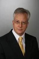 windream GmbH erzielt bestes Geschäftsergebnis seit Gründung