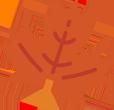 Ahornblatt