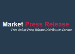 marketpressrelease.com