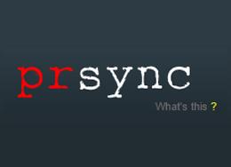prsync.com