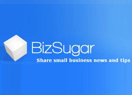 bizsugar.com
