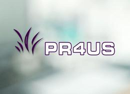 pr4us.com