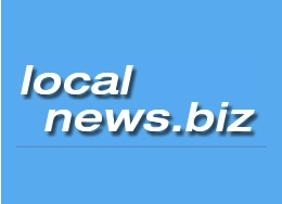 localnews.biz