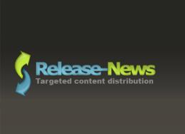release-news.com
