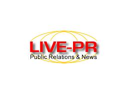 live-pr.com