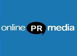onlineprnews.com