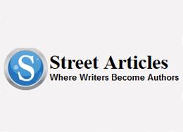 streetarticles.com