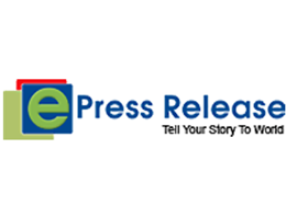 easy-pressrelease.com