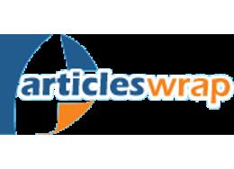 articleswrap.com