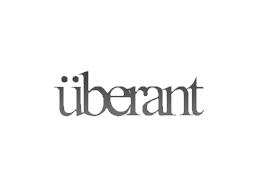 uberant.com