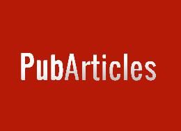 pubarticles.com