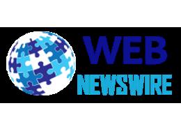 webnewswire.com