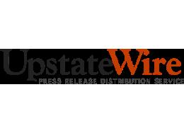 upstatewire.com