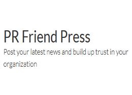prfriend.com