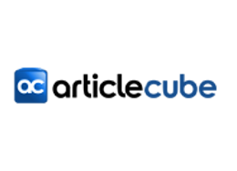 articlecube.com