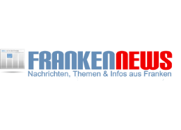 frankennews.com
