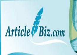 articlebiz.com
