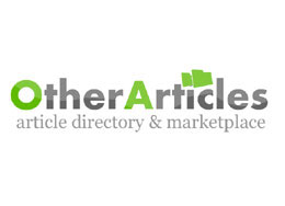 otherarticles.com