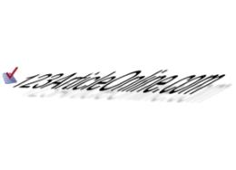 123articleonline.com