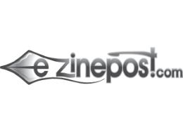ezinepost.com