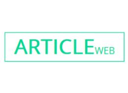articleweb55.com