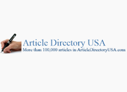 articledirectoryusa.com