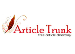 articletrunk.com
