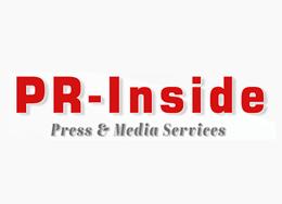 pr-inside.com