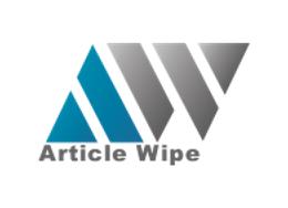 articlewipe.com