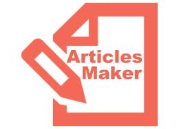 articlesmaker.com