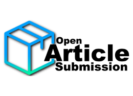 openarticlesubmission.com
