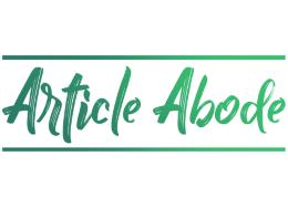 articleabode.com
