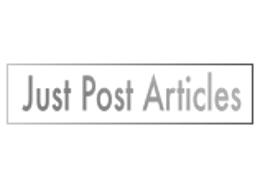 justpostarticles.com