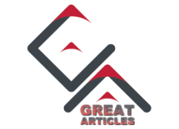greatarticles.co.uk