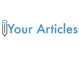 yourarticles.co.uk