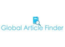 globalarticlefinder.com
