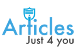 articlesjust4you.com