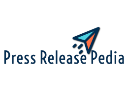 pressreleasepedia.com