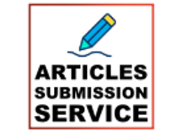 articlessubmissionservice.com