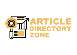 articledirectoryzone.com