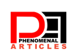 phenomenalarticles.com