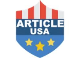 articleusa.com
