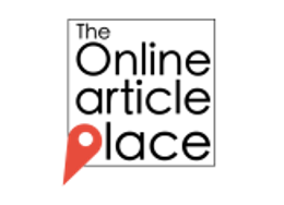 theonlinearticleplace.com