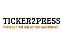 ticker2press.de