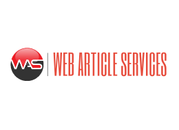 webarticleservices.com