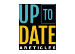 uptodatearticles.com