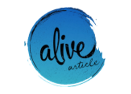 alivearticle.com