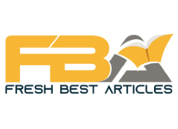 freshbestarticles.com